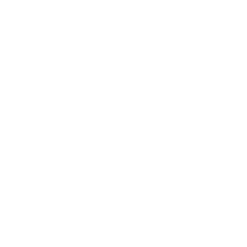 logo cyan hoteles