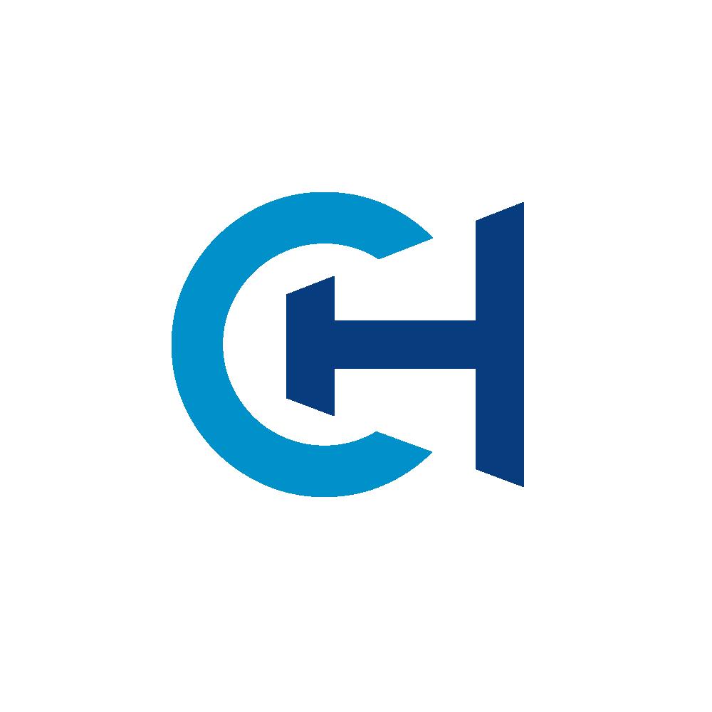 CH Suites logo