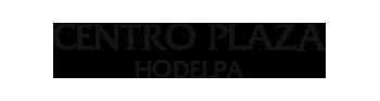 Centro Plaza Hodelpa