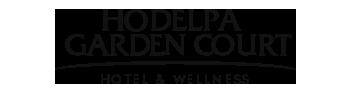 Hodelpa Garden Court