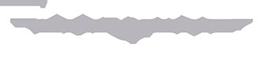 Logo of Imagine Lighthouse – Melbourne CBD, Victoria