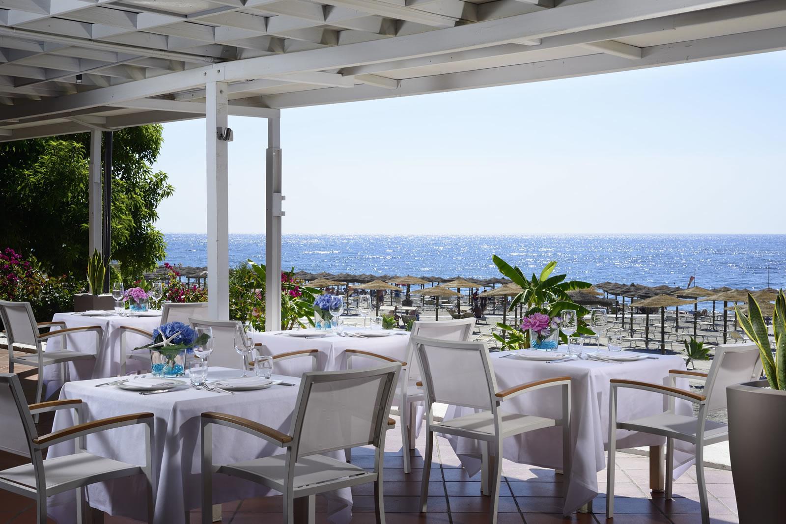 Unahotels naxos beach sicilia hotels in giardini naxos